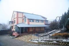 reabilitacionnyj-centr-almaty-1