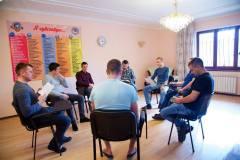 reabilitacionnyj-centr-almaty-20