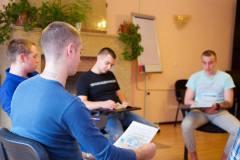 reabilitacionnyj-centr-almaty-22