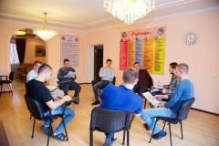 reabilitacionnyj-centr-almaty-23