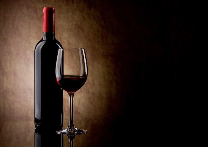 Лечение алкоголизма в Алматы